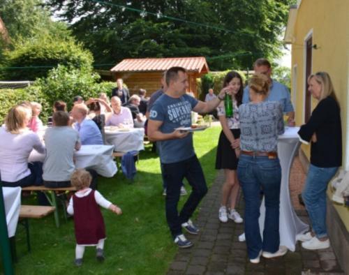 2017-07-23_Pelzer-Invest-Sommerfest-2017_8477